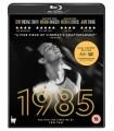 1985 (2018) (Blu-ray + DVD)