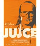 Juice (2018) DVD
