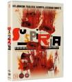 Suspiria (2018) DVD