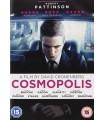 Cosmopolis (2012) DVD