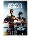 Creed II (2018) DVD 8.4.