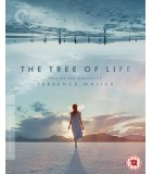 The Tree of Life (2011) Criterion (Blu-ray)