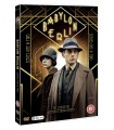 Babylon Berlin - Season 1-2 (2017-) (4 DVD) 3.4.