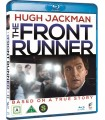 The Front Runner (2018) Blu-ray