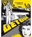 Detour (1945) Blu-ray
