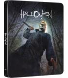 Halloween (2018) Steelbook (Blu-ray)