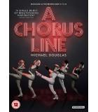 A chorus line (1985) DVD