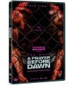 A Prayer Before Dawn (2017) DVD