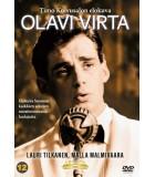 Olavi Virta (2018) DVD