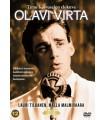 Olavi Virta (2018) DVD 1.3.