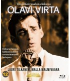 Olavi Virta (2018) Blu-ray