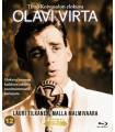 Olavi Virta (2018) Blu-ray 1.3.