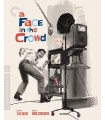 A Face in the Crowd (1957) Blu-ray 8.5.