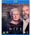 The Wife (2017) Blu-ray