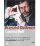 Camera Buff (1979) DVD