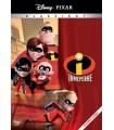 Ihmeperhe (2004) DVD