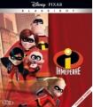 Ihmeperhe (2004) Blu-ray