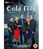 Cold Feet -  Season 7 (2 DVD)