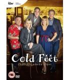 Cold Feet -  Season 8 (2 DVD)