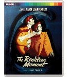 The Reckless Moment  (1949) Blu-ray