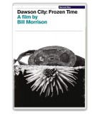 Dawson City: Frozen Time (2016) DVD