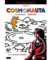Cosmonauta (2009) DVD