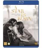 A Star Is Born (2018) Blu-ray