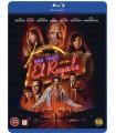 Bad Times at the El Royale (2018) Blu-ray