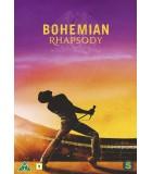 Bohemian Rhapsody (2018) DVD