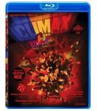 Climax (2018) Blu-ray