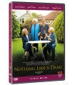 Nothing Like a Dame (2018) DVD