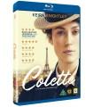 Colette (2018) Blu-ray