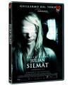 Julian silmät (2010) DVD
