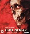 Evil Dead II (1987) Blu-ray