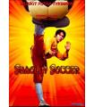 Shaolin Soccer (2001) DVD