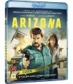 Arizona (2018) Blu-ray