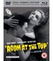 Room at the Top (1959) (Blu-ray + DVD) 22.5.