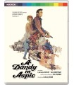 A Dandy in Aspic (1968) Blu-ray