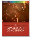 Immaculate Conception (1992) Blu-ray