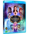 The Nutcracker and the Four Realms (2018) Blu-ray