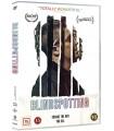 Blindspotting (2018) DVD