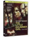 The Little Drummer Girl (2018-) (3 DVD)