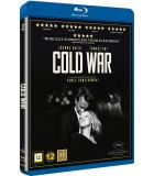 Cold War (2018) Blu-ray