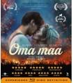 Oma maa (2018) Blu-ray