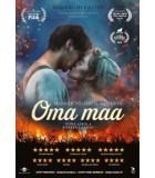 Oma maa (2018) DVD
