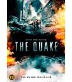 The Quake (2018) DVD