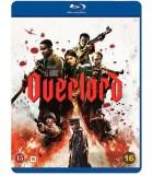 Overlord (2018) Blu-ray