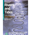 Rivers and Tides (2001) DVD
