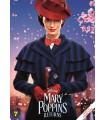 Maija Poppasen paluu (2018) DVD