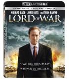 Lord of War (2005) (4K UHD)